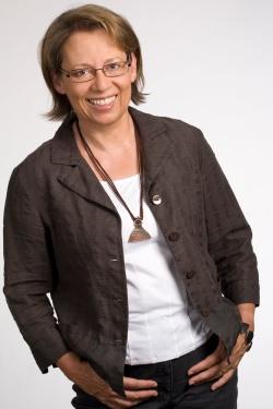 Ursula Walser-Biffiger