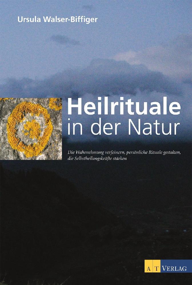 Heilrituale in der Natur