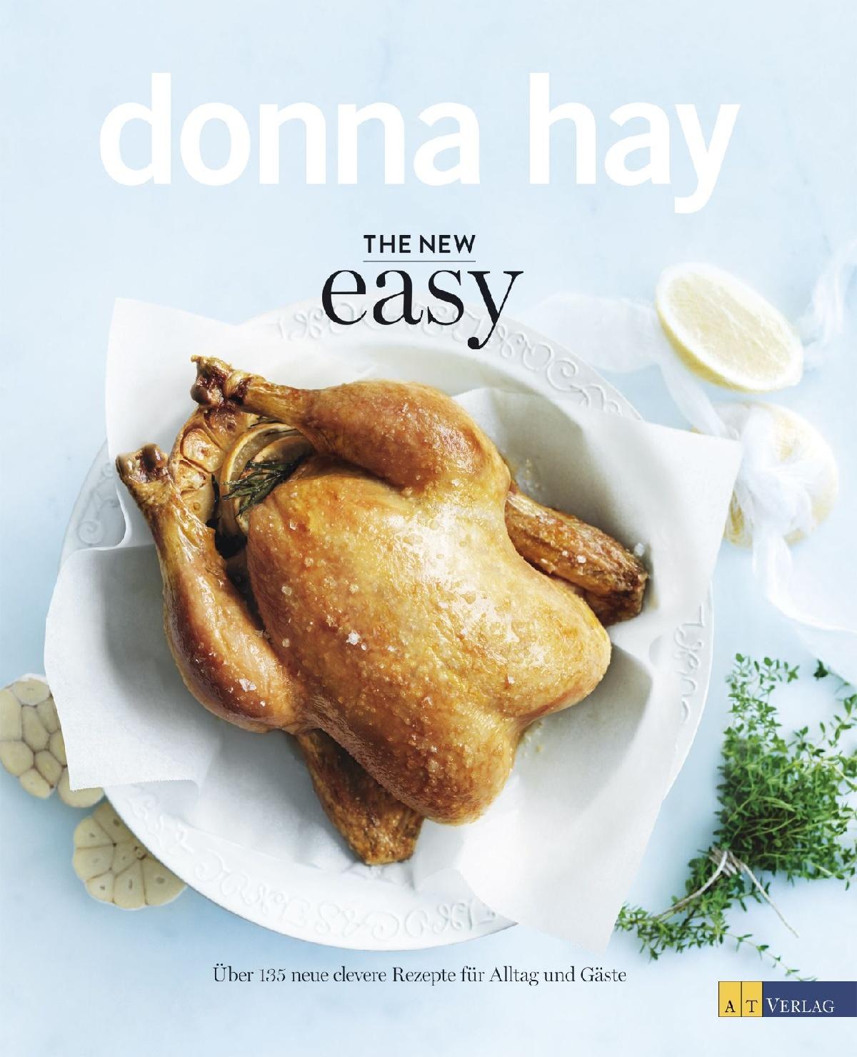 buch: schnelle küche für gäste von donna hay ? at verlag - Schnelle Küche Für Gäste