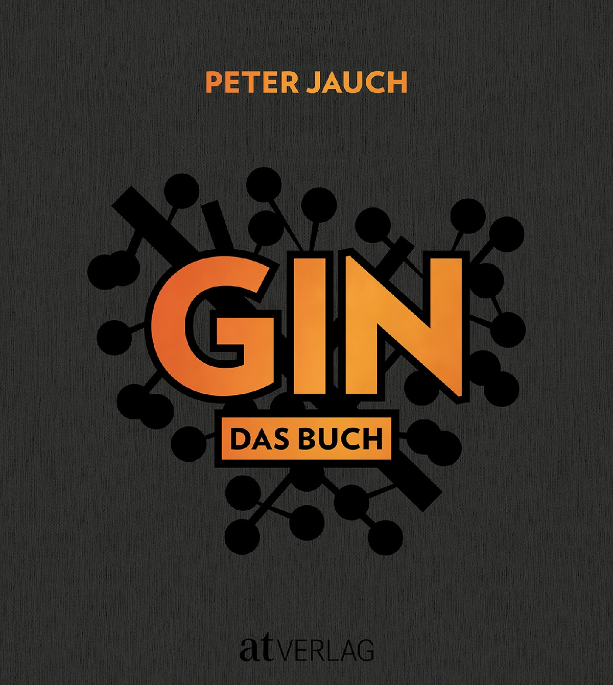 GIN - The Book