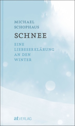 Cover: Schnee
