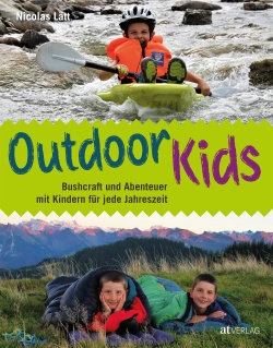 Cover: Outdoor-Kids
