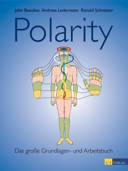 Cover: Polarity