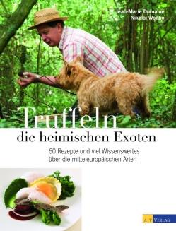 Buch Desserts Von Julien Duvernay At Verlag
