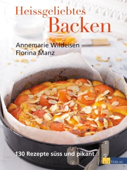 Heissgeliebtes Backen