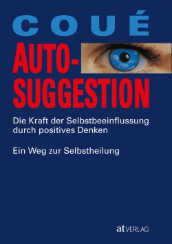 Cover: Autosuggestion