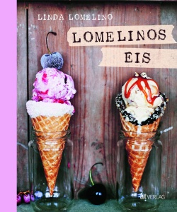 Cover: Lomelinos Eis