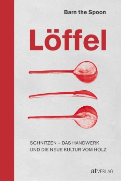 Cover: Löffel