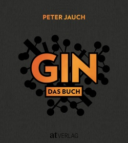 Cover: GIN