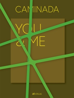 Cover: YOU & ME