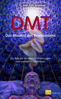 Cover: DMT