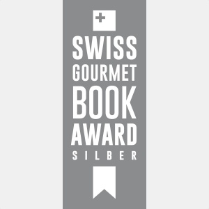 swiss gourmetbook award 2020