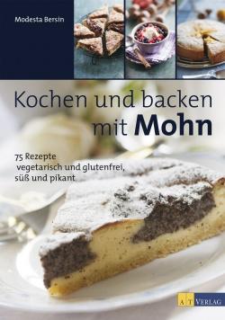 Veranstaltung Basisch Kochen Und Backen Naturlich Glutenfrei